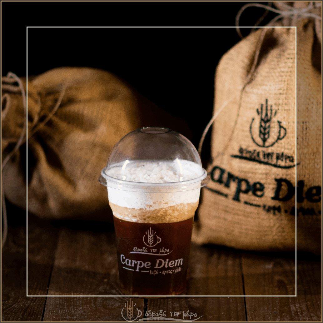 Caffeccino